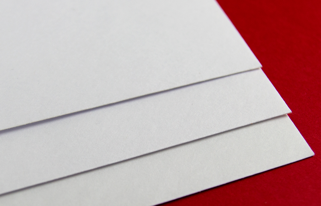 24# White Wove Envelopes